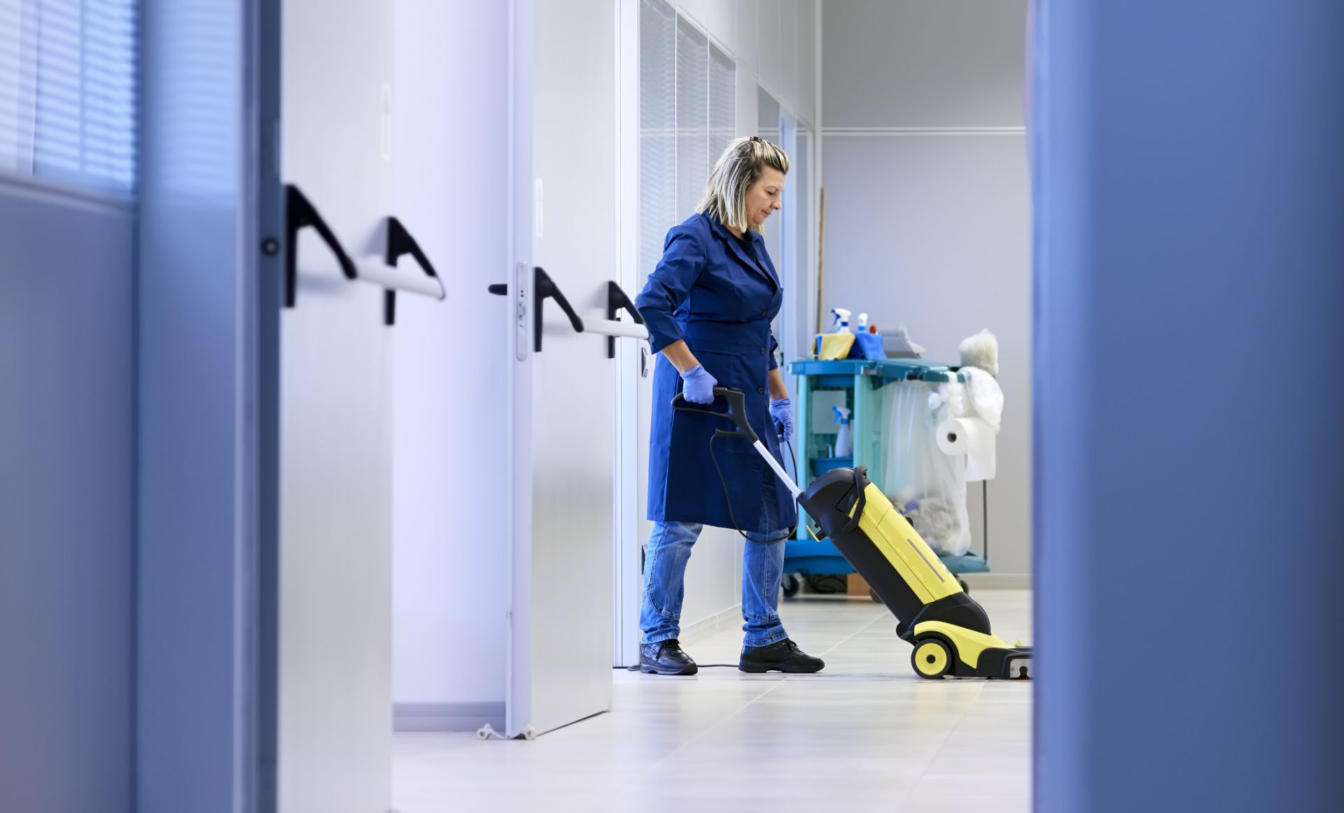janitorial-services-halifax