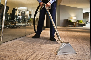 commercial carpet cleaning halifax