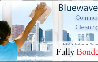 commercial office cleaners Dartmouth
