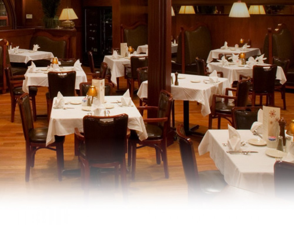 Restaurant Cleaning Services Company in HRM