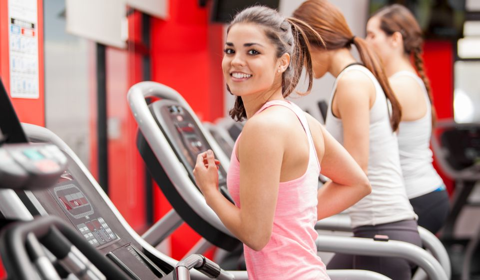 Gym Cleaning Services Halifax NS