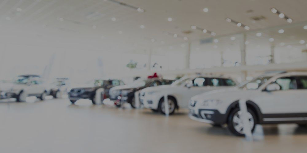 Car Dealership Cleaning Services Halifax Slider