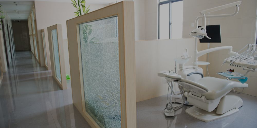 Dental Office Cleaning Halifax Slider