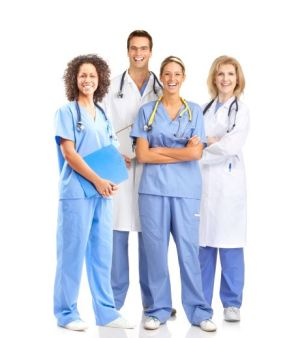 Medical Office Cleaning Halifax NS