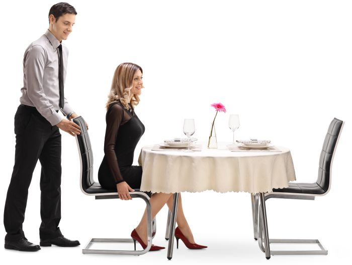 Restaurant Cleaning Services Halifax NS