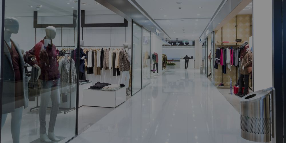 Retail Cleaning Services Halifax Slider