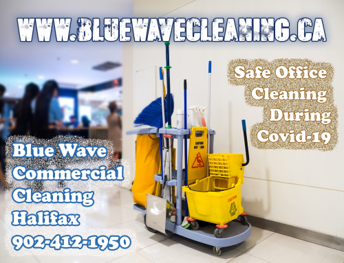 Commercial Cleaning For Retail Restaurant Schools Medical Offices During Covid-19